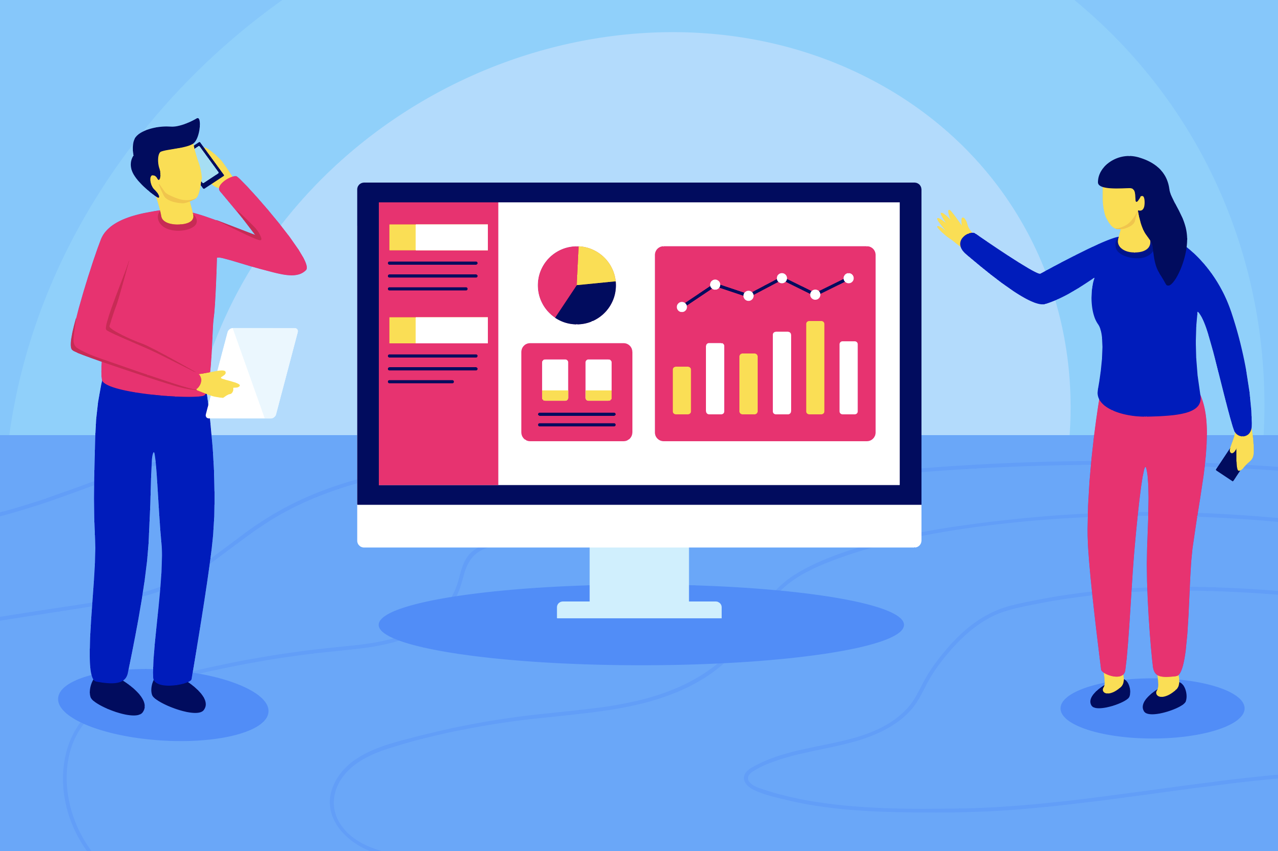 Signs You Need Help With PPC