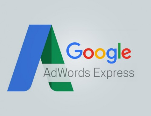 Google AdWords vs. AdWords Express
