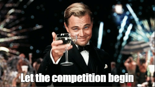Law Firm PPC is competitive