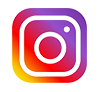 Instagram Ads Logo